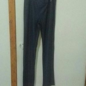 Vsx pants